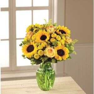 FTD Daylight Bouquet
